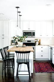 Kitchen Rug Ideas Black And White Kitchen Rug Snaphaven