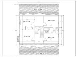 Old Home Floor Plans by 100 Antebellum House Plans History Of A House Museum