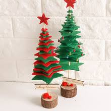 compare prices on office christmas trees online shopping buy low