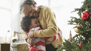 great gifts for great gifts for grandparents