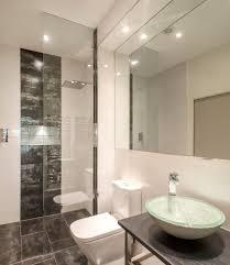 Bathroom Ideas Contemporary Basement Bathroom Ideas Powder Room Industrial With Eco