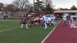 who is playing thanksgiving football 2014 thanksgiving coverage of high football at the shore