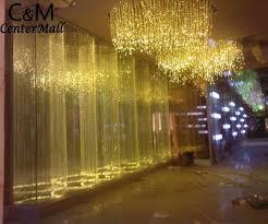 400 led outdoor christmas lights 400 led outdoor christmas xmas string fairy wedding curtain light