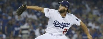 17 Best Images About Mlb - daily fantasy mlb baseball picks for fanduel and draftkings playoffs