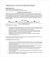 materials manager resume sample assistant manager resume 9 free documents in pdf