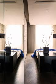 straf hotel milano simple flair