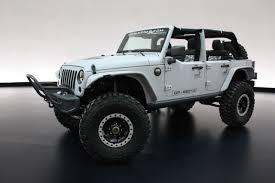 jeep rubicon recon jeep wrangler u0027s auto group u0027s blog page 4
