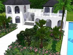 the sims 3 house design ideas u2013 rift decorators