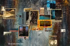 nine inch nails u0027 u0027hesitation marks u0027 gets four different album