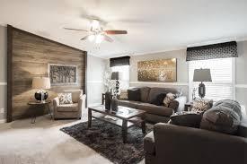 house plan oakwood modular homes clayton homes alcoa tn