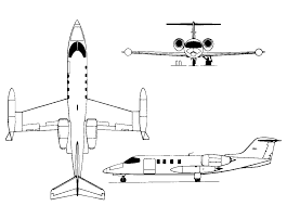a6117036 55 learjet 35 gif 1198 862 learjet 45 pinterest