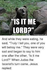 Sad Meme Generator - 25 best memes about catholic jesus sad meme and memes