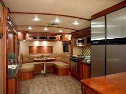 fifth wheels with front living rooms for sale 2017 terrific fifth wheel cers with front living rooms verambelles