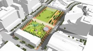 architecture plans pinterest more nrysinfo landscape landscape
