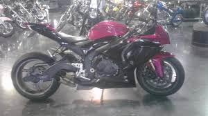 09 gsxr 1000 motorcycles for sale