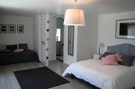 reservation d une chambre la maison d emile réservation et tarifs