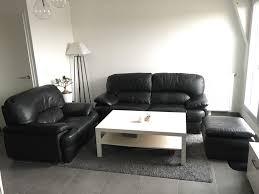 ensemble canapé achetez ensemble canapé en occasion annonce vente à sannois 95