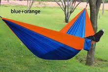 popular double hammock buy cheap double hammock lots from china