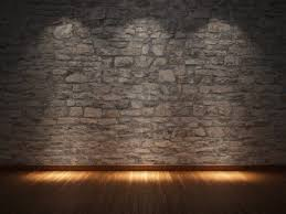 wall interior interior wonderful stone wall interior ideas nuanced in cool grey