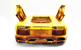 gold plated lamborghini aventador gold plated lamborghini aventador lp 770 4 3 3