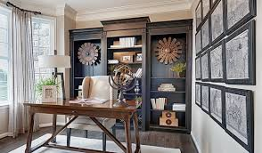 Model Homes Decorating Pictures Fresh Fall Decorating Ideas Fun Easy And Seasonal