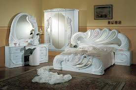 Bedroom Furniture Sets Toronto White Lacquer Bedroom Furniture Glass Bedroom White Lacquered