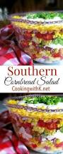 best 20 southern kitchens ideas on pinterest honey ham recipe