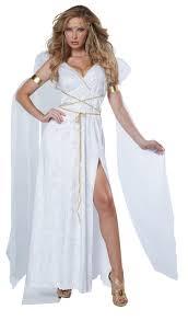 greek goddess costume spirit halloween 101 best costumes images on pinterest costumes