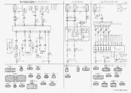 house wiring diagram sri lanka wynnworlds me