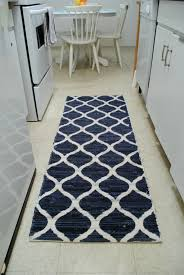 Grey And White Kitchen Rugs Turquoise Kitchen Floor Mat White Kitchen Rugs Oversized Kitchen