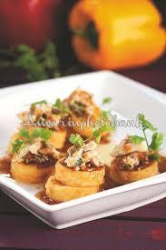 fusion cuisine ช อภาพ เต าห ไข หน าป ขนาดภาพ 2731x4096 ช างภาพ สกล ปานกล นพ ฒ
