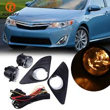 toyota lowest price car compare prices on toyota camry xle shopping buy low price
