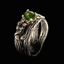 betrothal ring custom betrothal rings archives jjs jewelry marketplacejjs