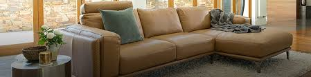 How To Choose A Leather Sofa Why Choose Leather Your Guide To Choosing A Leather Sofa Products