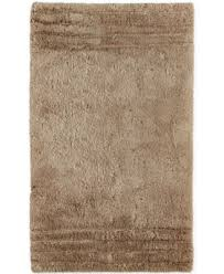 Hotel Collection Bath Rug Martha Stewart Collection Ultimate Plush 20