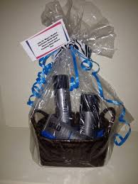 Mens Gift Baskets Best 25 Man Basket Ideas On Pinterest Men Gift Baskets Guy