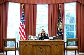 home office smooth the oval office pictures oval office trump