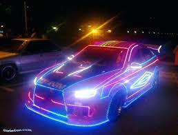 neon lights for trucks light up cars isvca2017 org