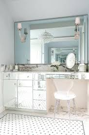 Vanity Stools For Bathrooms White Vanity Stool For Bathroom Size Of Bathroom