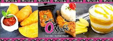 cuisine malienne mafé superior cuisine malienne mafe 8 image004 jpg ohhkitchen com