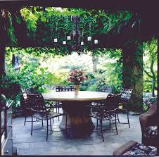 Garden Oasis Dining Set by Dining Table Garden Pinterest Garden Oasis And Gardens