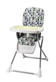 Best High Chair For Babies Best High Chair New Kids Center