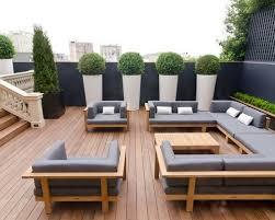 poolside furniture ideas 118 best outdoor patio furntures images on pinterest decks