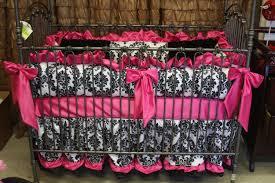 Sealy Soybean Everedge Crib Mattress baby cribs best crib mattress 2016 sealy soybean serenity