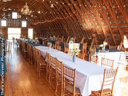 Northern Virginia Wedding Venues East Lynn Farm Round Hill Weddings Northern Virginia Wedding