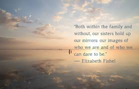 beautiful and heartwarming quotes about family
