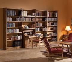 Wooden Bookshelf Home Design Charming Teak Wood Bookshelf Shelves Home Design
