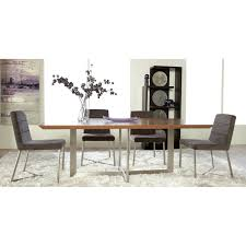 dining chairs sales of living room dining room bedroom and youth