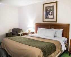 Comfort Inn Munising Comfort Inn Manistique Mi See Discounts