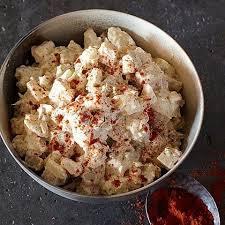 cuisine but 3d cuisine but 3d frais 19 best fantastic potato salad recipes images